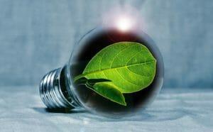 Cómo ahorrar en Electricidad
