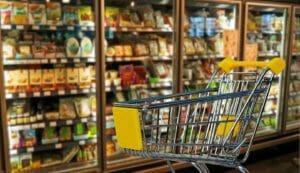 Cómo ahorrar en el Supermercado
